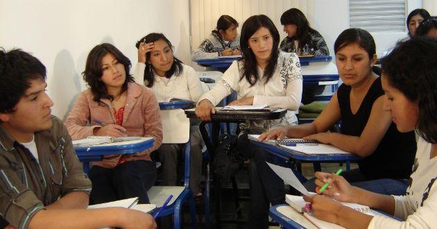 , Educación Superior en América Latina y el Caribe