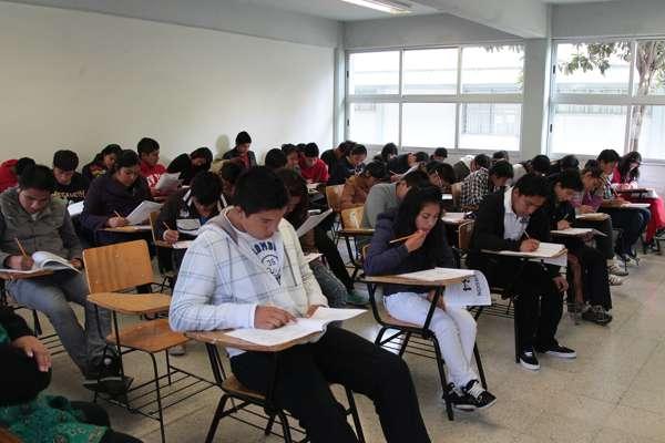 , Educación Superior, Internacionalización e Integración en América Latina y el Caribe VIII