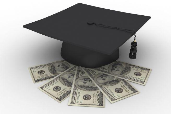 , Desafíos de la educación superior en América Latina y el Caribe