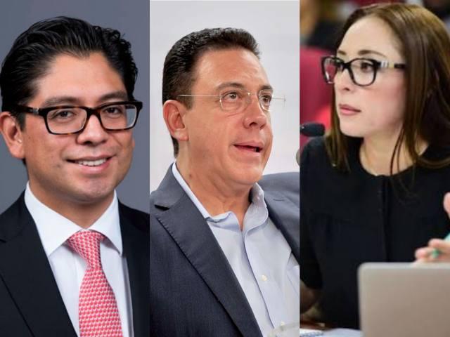 , En Hidalgo se hacen cuentas claras