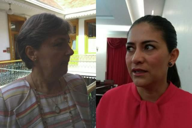 , ¿MOTIVOS PERSONALES O CORRUPCIÓN? Renuncia Sergio Sánchez a Obras Públicas de Pachuca