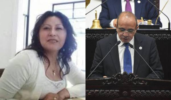 Huachicoleros amenazan a funcionarios federales en Tlahuelilpan