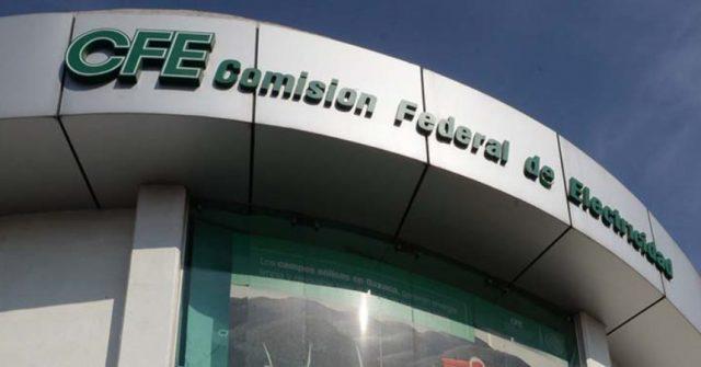 CFE, bajo la lupa anticorrupción
