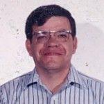 CINE PIOJITO - Jorge Carrasco V