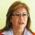 DISECCIÓN - Irma Beatriz Chávez Ríos