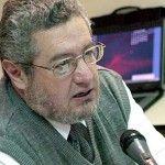 ANDADOR - Roberto Diez Gutiérrez