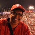TRES BOLAS Y DOS STRIKES - Mario Ortiz Murillo