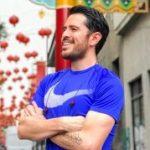 SEXO ORAL Y ESCRITO - Iván Peralta Ramos